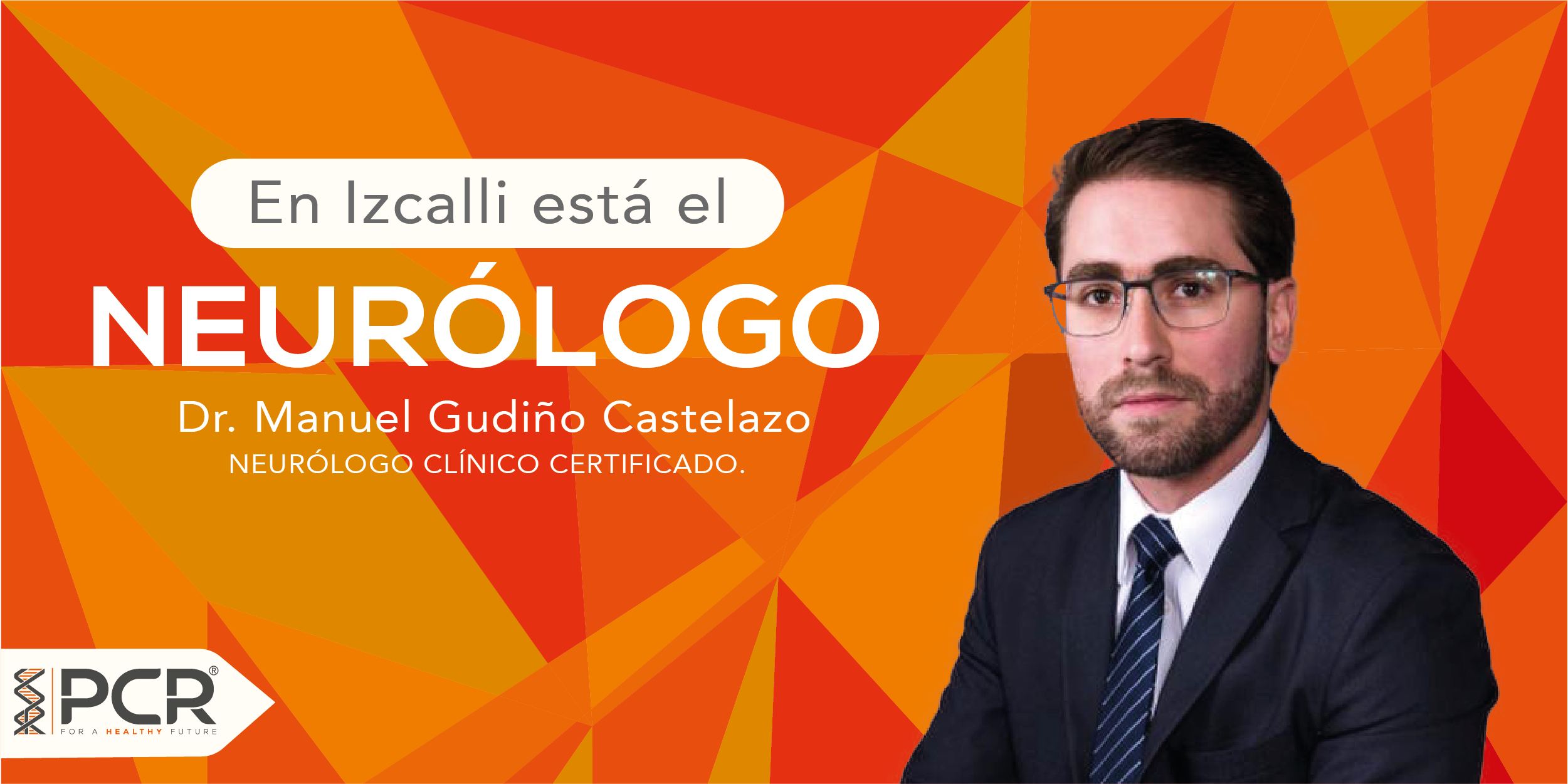 Dr. Manuel Gudiño Castelazo